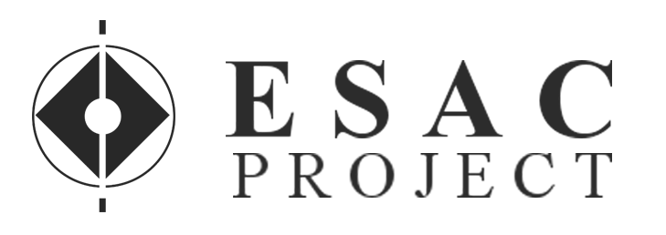 Esac Project