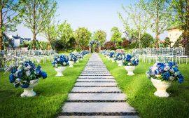 rekomendasi wedding venue surabaya